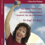 cva318-voice-aerobics-dvd-2w