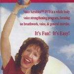 cva318-voice-aerobics-dvd-3w