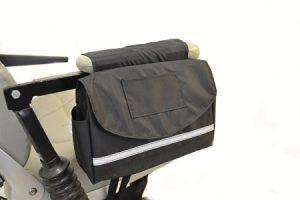 deluxe-saddle-armrest-bag-19