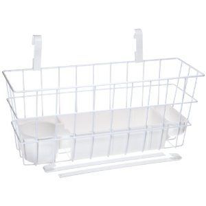 deluxe-walker-basket-3