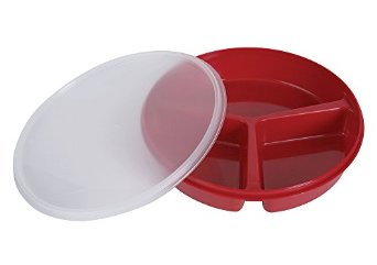 divided-scoop-red-dish-with-lid-3