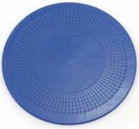 dycem-blue-8-inch-round-non-slip-mat-5