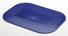dycem-non-slip-small-rectangle-mat-18