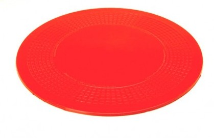 dycem-red-8-inch-round-non-slip-mat-12