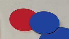 dycem-round-blue-red-w
