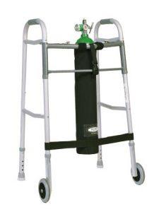 e-size-oxygen-tank-holder