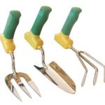 easi-grip-garden-tools-set-of-3-14