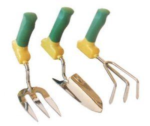 easi-grip-garden-tools-set-of-3-14