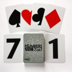 easy-numbers-suits-card-game-3