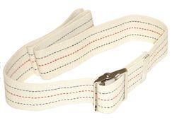 economy-gait-belt-white