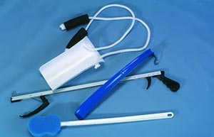 economy-hip-kit-with-32-inch-economy-reacher-3
