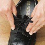 elastic_shoe_laces