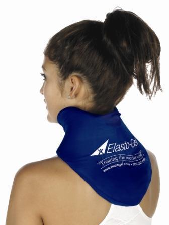 elasto-gel-cervical-collar-therapy-wrap-4