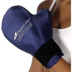 elasto-gel-hand-therapy-mitten-4