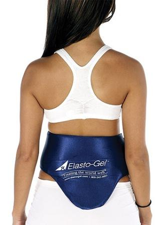 elasto-gel-lumbar-small-medium-therapy-wrap-5