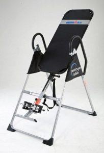 eph503-ironman-endurance-100