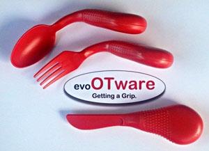 evo-otware-set
