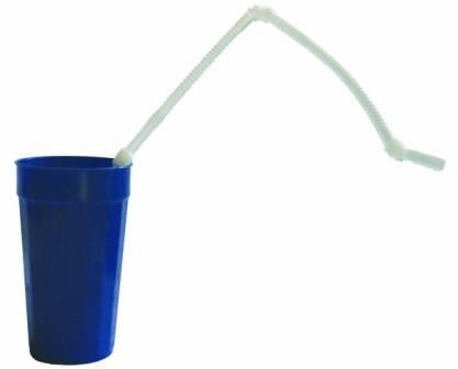 extra-long-flexible-drinking-straws-pkg-of-10-3