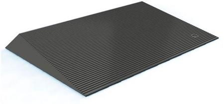 ez-access-1-5-inch-beveled-rubber-threshold-ramp-3