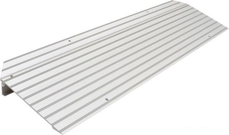ez-access-1-5-inch-threshold-ramp-3