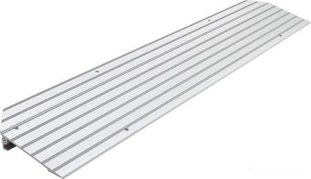 ez-access-1-inch-threshold-ramp-3
