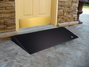 ez-access-2-5-inch-beveled-rubber-threshold-ramp-3