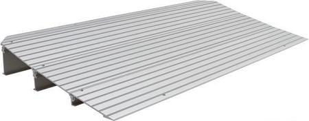 ez-access-3-inch-threshold-ramp-3