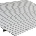 EZ Access 4 inch Threshold Ramp