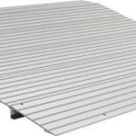 ez-access-5-inch-threshold-ramp-3