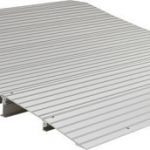 EZ Access 6 inch Threshold Ramp