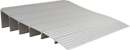 ez-access-6-inch-threshold-ramp-3