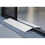 EZ Access Threshold Ramp 1.5 inch