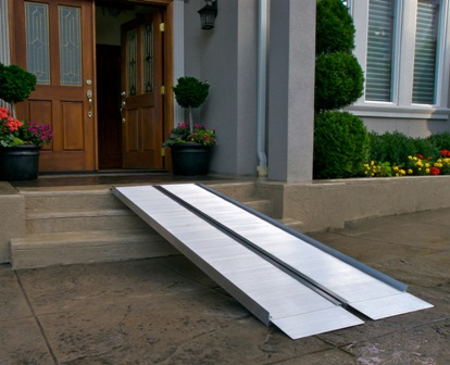 ez-access-suitcase-ramp