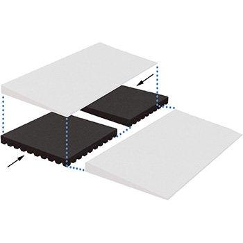 ez-access-transitions-modular-risers-4