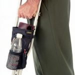 ez-access-universal-crutch-carry-on-4