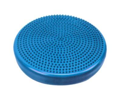 fei314b-cando-balance-disc-14-blue-w