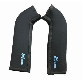 footrestwrap