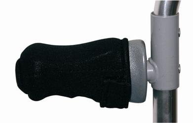 forearm-crutch-cover