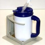 freedom-large-non-slip-cup-holder