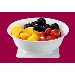 freedom-snack-bowl-suction-base