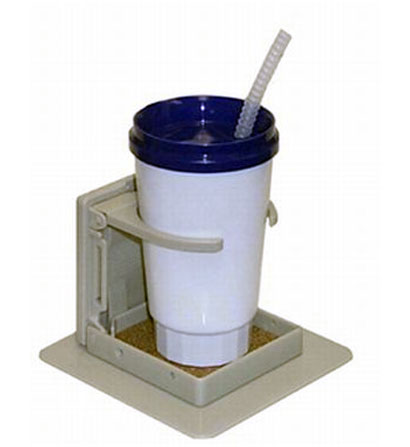 freedom-standard-non-slip-cup-holder