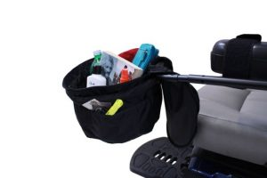 front-arm-rest-bag-wheelchairs