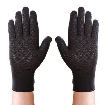 full-finger-arthritis-gloves