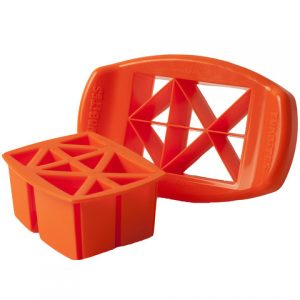 fun-bites-triangle-food-cutter
