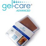 gel-care-advanced-sheets-box