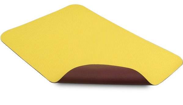 grip-solutions-activity-pad