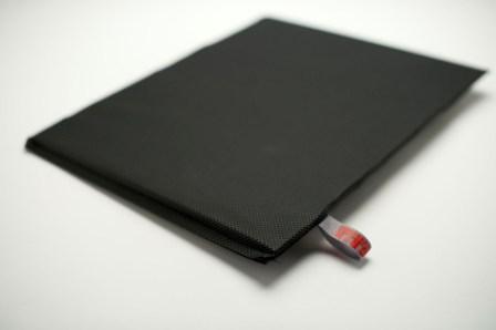grip-solutions-lap-board