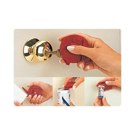 hand_keyper