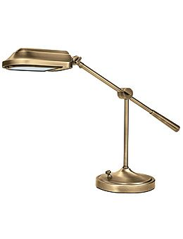 heritage-desk-brass