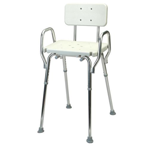 hip-chair-63231